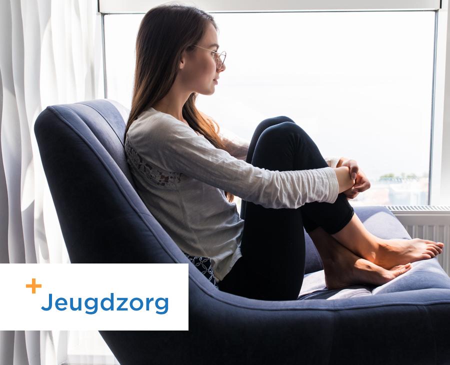 Jeugdzorg-AZ-Connect