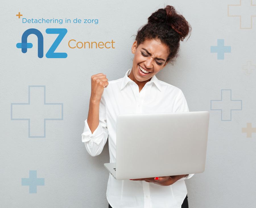 power-woman-az-connect